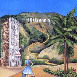 head-for-the-hills-front-cover